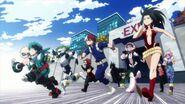 My Hero Academia Season 5 Episode 1 0249
