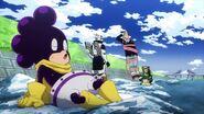 My Hero Academia Season 5 Episode 1 0910