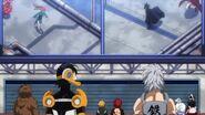 My Hero Academia Season 5 Episode 5 0481