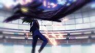 My Hero Academia Season 5 Episode 6 0459
