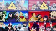 My Hero Academia Season 5 Episode 9 0136