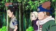 Naruto-shippden-episode-435dub-1386 41384230545 o