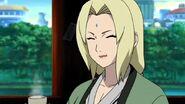 Naruto-shippden-episode-dub-441-0040 28561156938 o