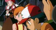 Pokemon First Movie Mewtoo Screenshot 2165