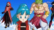 Super Dragon Ball Heroes Big Bang Mission Episode 9 203
