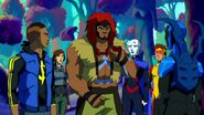 Young.justice.s03e05 0327