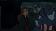 Avengers-assemble-season-4-episode-1711225 26152790508 o