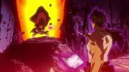 Black Clover Episode 156 0359