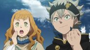 Black Clover Episode 77 1002