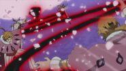Black Clover Episode 78 0572