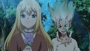Dr. Stone Episode 17 0894