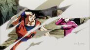 Dragon Ball Super Episode 101 (163)