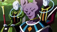 Dragon Ball Super Episode 125 0206