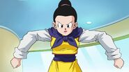Dragon Ball Super Screenshot 0152