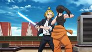 Fire Force Episode 2 0416