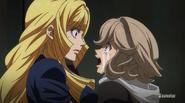 Gundam-2nd-season-episode-1320034 28307318599 o