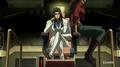 Gundam-2nd-season-episode-1325738 40109506921 o