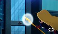 Justice League Action Women (798)