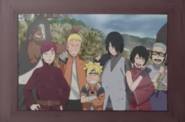 KAGES
