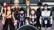 My Hero Academia Episode 09 0873