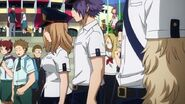 My Hero Academia Season 3 Episode 15 0552