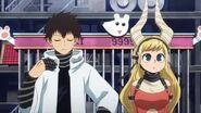 My Hero Academia Season 5 Episode 7 0526