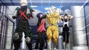 My Hero Academia Season 5 Episode 9 0703