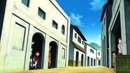Naruto-shippden-episode-435dub-0697 42285597211 o