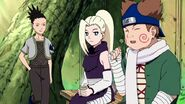 Naruto-shippden-episode-dub-441-0827 40626318020 o