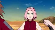 Naruto-shippuden-episode-408-358 28342575479 o