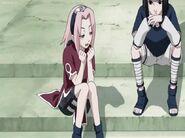 Naruto Shippuden Episode 473 0985