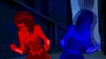 Red v Blue (5)