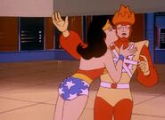 The-legendary-super-powers-show-s1e01b-the-bride-of-darkseid-part-two-1019 41618468610 o