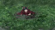 Yashahime Princess Half-Demon Episode 11 0926