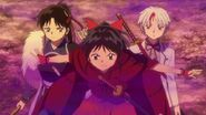 Yashahime Princess Half-Demon Episode 12 0276