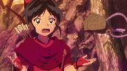 Yashahime Princess Half-Demon Episode 12 0363