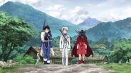 Yashahime Princess Half-Demon Episode 14 0139