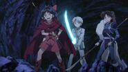 Yashahime Princess Half-Demon Episode 8 0672