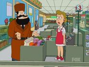 American-dad---s01e03---stan-knows-best-0618 42527461504 o
