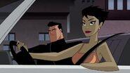 Batman Mystery of the Batwoman Movie (336)
