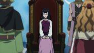 Black Clover Episode 158 0154
