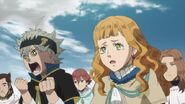 Black Clover Episode 75 0718