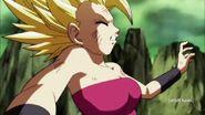 Dragon Ball Super Episode 113 0545