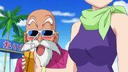 Dragon Ball Super Screenshot 0141
