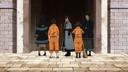 Fire Force Episode 18 0053