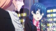 Food Wars! Shokugeki no Soma Season 3 Episode 15 0883