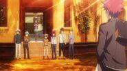 Food Wars! Shokugeki no Soma Season 3 Episode 9 0108