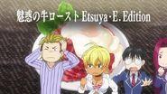 Food Wars Shokugeki no Soma Season 4 Episode 5 0573