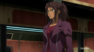 Gundam-2nd-season-episode-1320954 25237442477 o