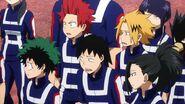My Hero Academia 2nd Season Episode 02 0729